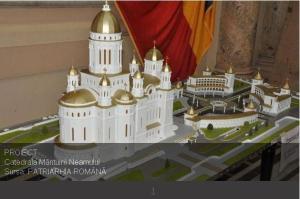 catedrala fonduri milioane euro