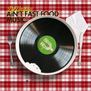 dj vinyl vinil undoo hip hop rap